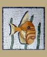 1116946641 180083 clown fish lg medium cropped