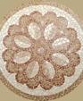 1161889788 113522 abaco lg medium cropped