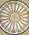 1169755706 151818 mum flora lg medium cropped