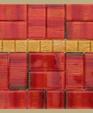 1239127780 180531 phoenix 20sky 20and 20merigold 20lg medium cropped