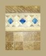 1117121761 71544 glass pinwheel lg medium cropped