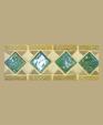 1117127308 77791 border glass argile lg medium cropped