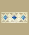 1122305323 74470 border pinwheel lg medium cropped