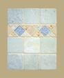 1117120002 129363 glass offset quad lg medium cropped