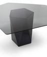 Pentagon dining table1 medium cropped