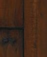 Alp061 detail.ashx medium cropped
