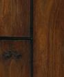 Alp062 detail.ashx medium cropped