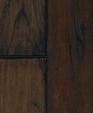 Alp063 detail.ashx medium cropped