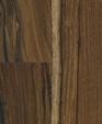 Alp082 detail.ashx medium cropped