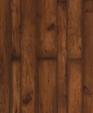 Va002detaila.ashx medium cropped