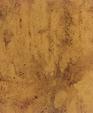 At142 detail.ashx medium cropped