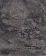 At143 detail.ashx medium cropped