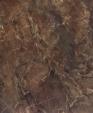 At154 detail.ashx medium cropped
