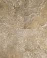 At240 athena corinthiancoast.ashx medium cropped