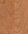 Bl05na1 detail.ashx medium cropped