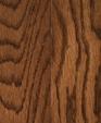Hr03sb1 detail.ashx medium cropped