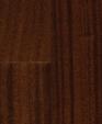 Wcd05cf1 detail.ashx medium cropped