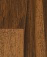 Amc03bg1 detail.ashx medium cropped