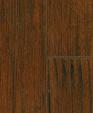 Ivb05atl1 detail.ashx medium cropped
