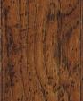 Cp05ot1 detail.ashx medium cropped