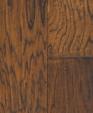 Hh05mc1 detail.ashx medium cropped