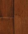 Ivc05csn1 detail.ashx medium cropped