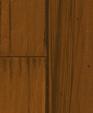 Iva05ba1 detail.ashx medium cropped