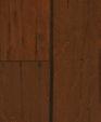 Iva05rt1 detail.ashx medium cropped