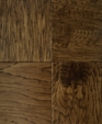Wth12x12r1 earthlyelements hickory root.ashx medium cropped