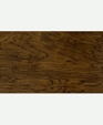 Wth12x24r1 earthlyelements hickory root.ashx medium cropped