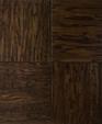 Wto12x12er1 earthlyelements oak earth.ashx medium cropped