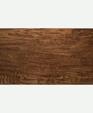 Wto12x24er1 earthlyelements oak earth.ashx medium cropped