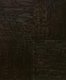 Wto12x12eb1 earthlyelements oak ebony1.ashx medium cropped