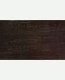 Wto12x24eb1 earthlyelements oak ebony.ashx medium cropped