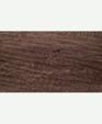 Wto12x24gr1 earthlyelements oak graphite.ashx medium cropped