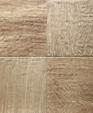Wto12x12pl1 earthlyelements oak pearl.ashx medium cropped