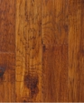 Wth06em1 earthly elements ember plank.ashx medium cropped
