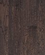 Wto06gr1 earthly elements graphite plank.ashx medium cropped