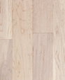 Wto06pl1 earthly elements pearl plank.ashx medium cropped