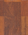 24020l detail.ashx medium cropped