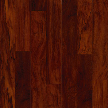 dark wood floor sample. Brazilian Cherry Rio Red Dark Wood Floor Sample R