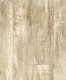 Lw4000 laminate aberdeen driftwood.ashx medium cropped