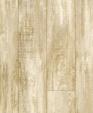 Lw4001 laminate aberdeen sanddune.ashx medium cropped