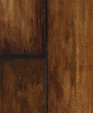 26711 detail.ashx medium cropped
