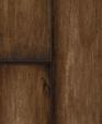 26710 detail.ashx medium cropped