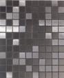 A06mmm detail.ashx medium cropped