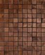 A07mmm detail.ashx medium cropped