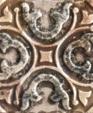 A14dec fresh linen detail.ashx medium cropped