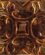 A16dec rawide detail.ashx medium cropped