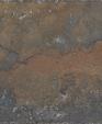 Aq0t06 detail.ashx medium cropped